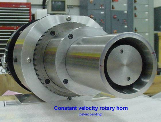 Annotated_angle_view_of_rotary_horn.jpg