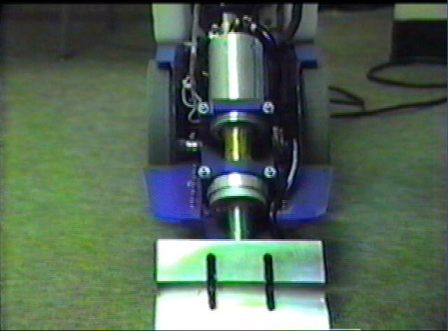 Ultrasonic carpet cleaning.jpg